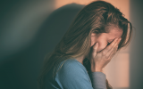 10 signs that you are sliding into depression